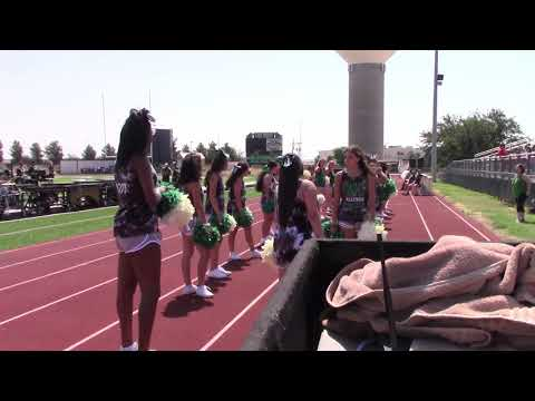 LWISD Cheer 19