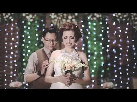 Christian & Leli | Wedding Teaser