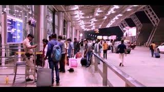 First Time International Flight Journey Tips | पहली हवाई यात्रा कैसे करे | Airport Procedures TIPS