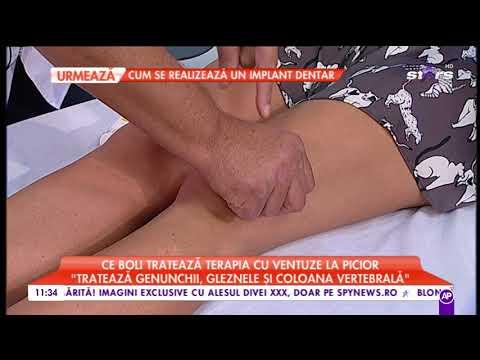 Prostată masaj degetul on-line
