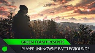 player unknown battlegrounds download key