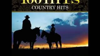 Faron Young - Four In The Morning
