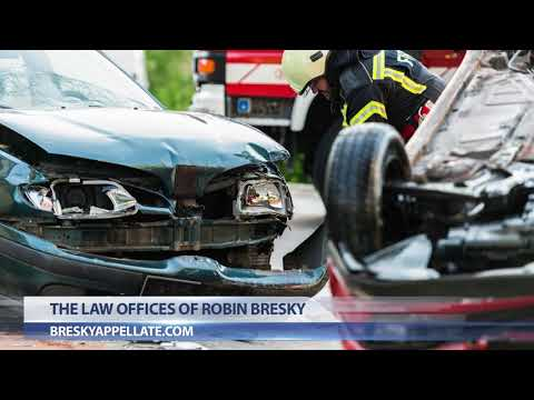 Bresky Law: Why Your Child Needs a Healthcare Proxy and Durable Power of Attorney
