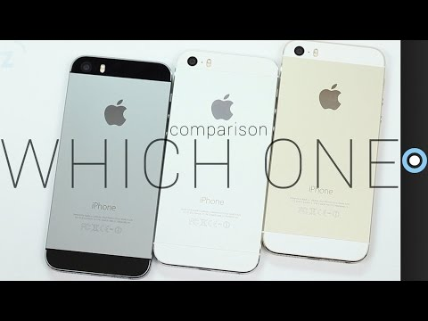 what color iphone should i get what color iphone 5s should i get yahoo answers 2674