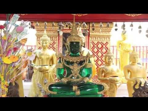 Адреса и телефоны челябинских храмов