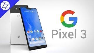 GooglePixel32018-FIRSTLOOK!
