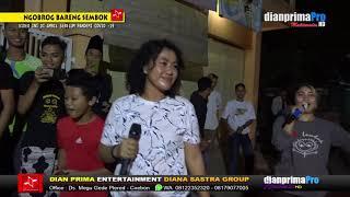 Download lagu Turu Ning Pawon Diana Sastra Mp3