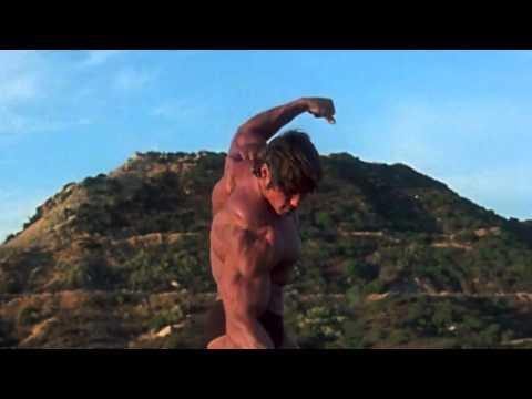 Wzmocnienie mięśni dna miednicy