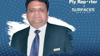 MR. Ajay AGARWAL
