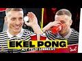 EKEL PONG! (mit Felix Lobrecht)