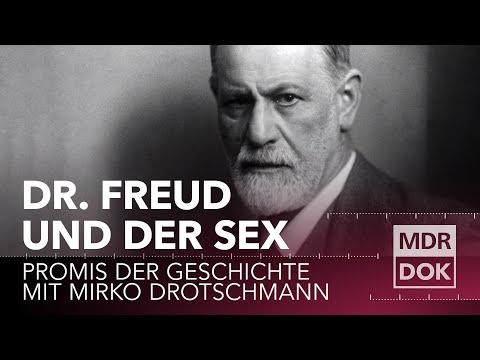 Sex-Video 2014