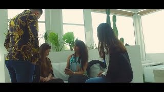 Cheb Houssem Sghir 2018 Bin Aynia L'image بين عينيا هديك ايماج تحميل MP3