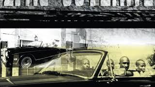 2Pac + Outlawz  - Killuminati[HQ FLAC]