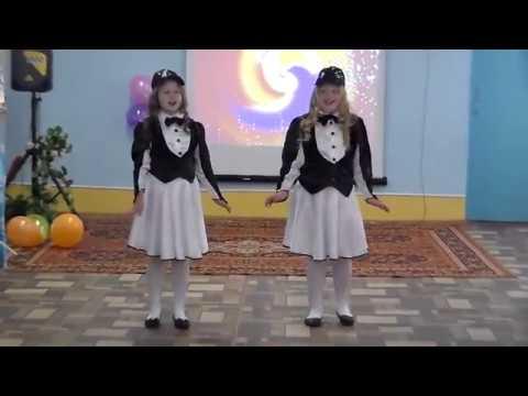Амалия Таранова, Виктория Обрященко