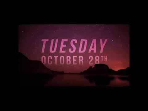 Degrassi Season 14 (Full Promo)