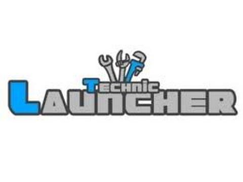 How to install technic launcher windows and mac - смотреть