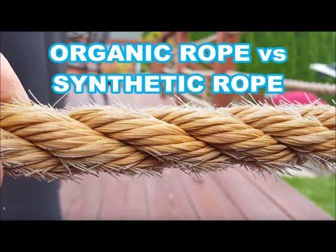 Manila Rope at Best Price in India