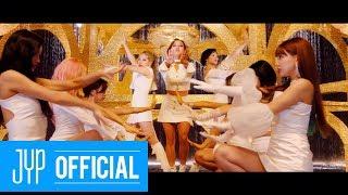 """TWICE """"Feel Special"""" MV TEASER FINALE"""