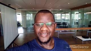Ribbon Blockchain Pty Ltd