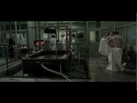 The Deep The Deep (Promo Trailer)