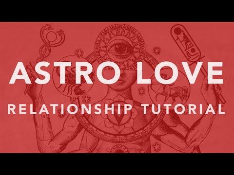 mp4 Love Zodiac Calculator, download Love Zodiac Calculator video klip Love Zodiac Calculator