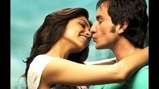 Yeh Dooriyan ( Love Aaj Kal) Lyrics With English   - YouTube