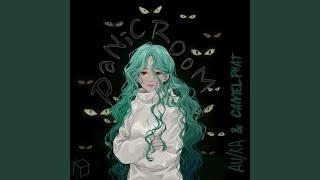 Panic Room (Club Mix)