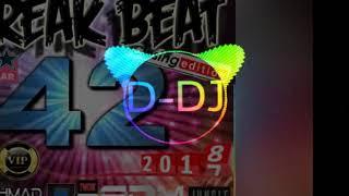 Gambar cover AZAY DTM - TRUMPET UP BB 2018
