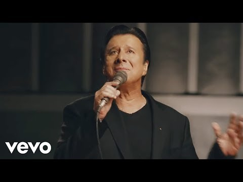 Download Steve Perry - No Erasin' HD Mp4 3GP Video and MP3