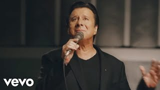 Steve Perry - No Erasin' (Official Video)