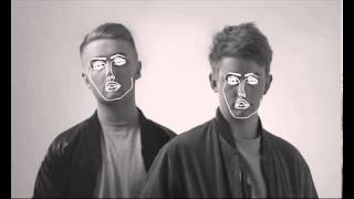 Disclosure   January (Feat Jamie Woon)