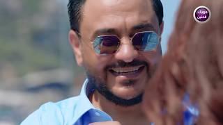 تحميل اغاني قاسم السلطان - ليش يا دمعه (فيديو كليب)| 2017 | (Qasim AL-Sultan - Leash Yadm3a (EXCLUSIVE MP3