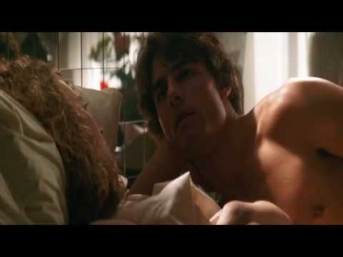Days of thunder sex scene