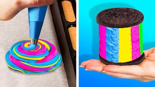 32 YUMMY FOOD HACKS YOU HAVE TO TRY