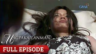 Magpakailanman: The haunted daughter (Full Episode)