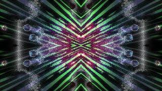 Hyperspace [Morning Psytrance Mix 2013]