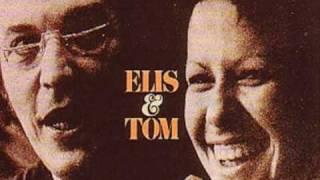 Corcovado - Tom Jobim & Elis Regina