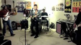 "The Hooch - ""Switchblade"" (Official Video)"