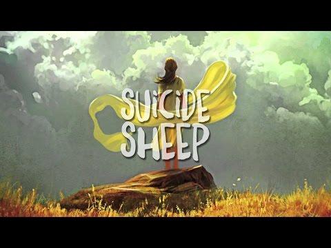 Big Girls Cry (ODESZA remix) cover
