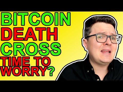 bitcoin tūlītējā tirdzniecība