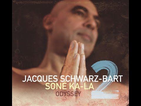 EPK Soné Ka-La 2, Odyssey , by Jacques Schwarz-Bart