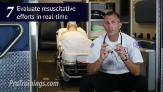 ACLS Course Overview and Objectives