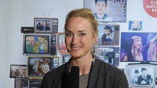 Petra Winter im TV-Fragebogen | turi2 edition9 | #TotaleVielfalt