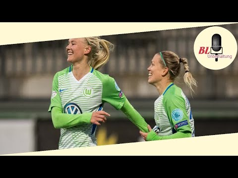 Bayern MГјnchen Wolfsburg Dfb Pokal