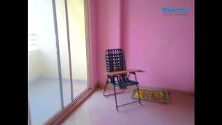 Property in Kompally, Secunderabad - Real Estate / Property