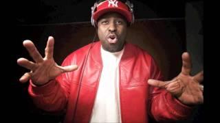 Funk Master Flex Method Man Run DMC Peter Piper