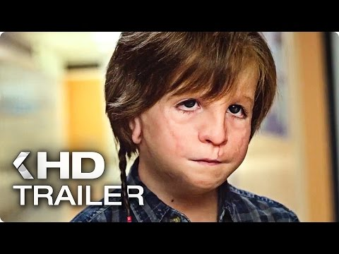 Movie Trailer: Wonder (0)