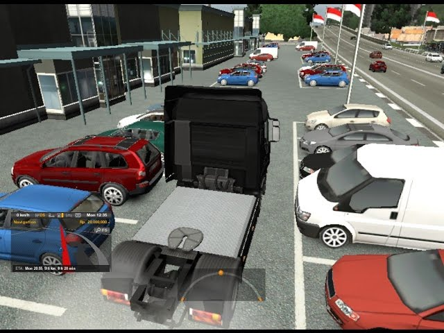 Ets-2-map-indonesia-free