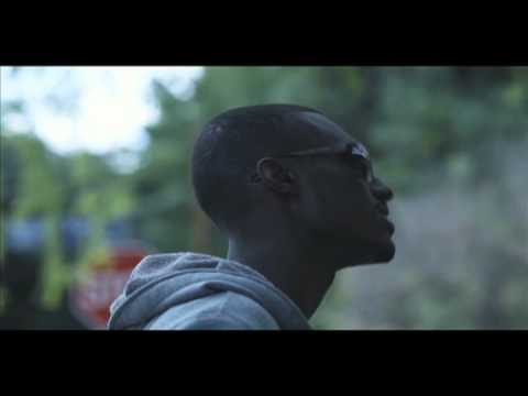Inspiration (directed by Stonz) @stonz84