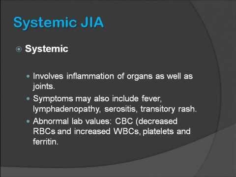 Symptome und Ursachen Blutdruck starken Rückgang